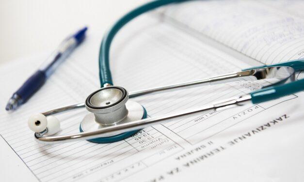 The Health Cluster -Pillar 2