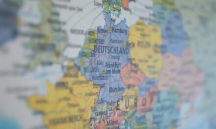 Widening participation and strengthening the European research area