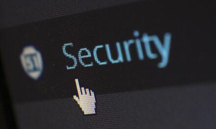 Civil Security for Society Cluster 3 Pillar 2 Horizon Europe