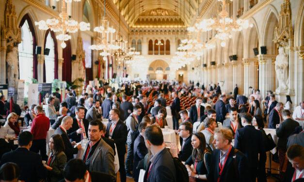 6th International B2B Software Days – The future of Digital Business