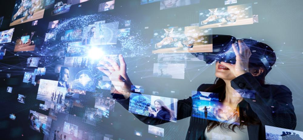 EdTech in a virtual world – Webinar & Brokerage Event – May 12th