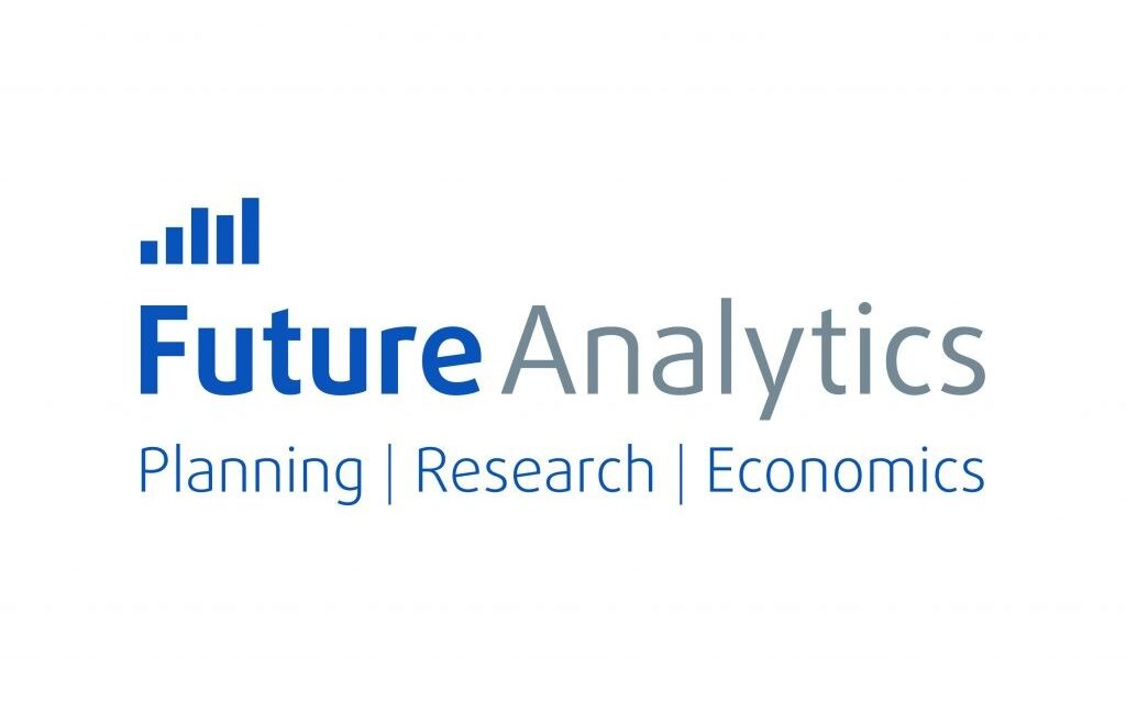 Future Analytics Consulting (FAC) H2020 case study