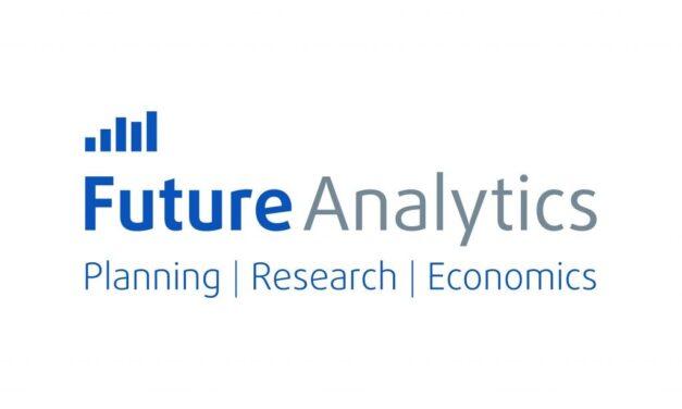 "Future Analytics Consulting (FAC): European funding gave ""Future Analytics Consulting"" a chance to build their reputation"