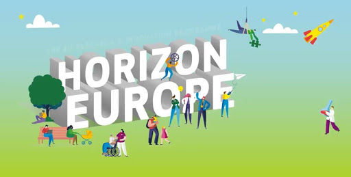 Horizon Europe Table of upcoming Brokerage Events and Work Programmes 2021