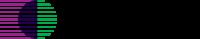 KTI logo image