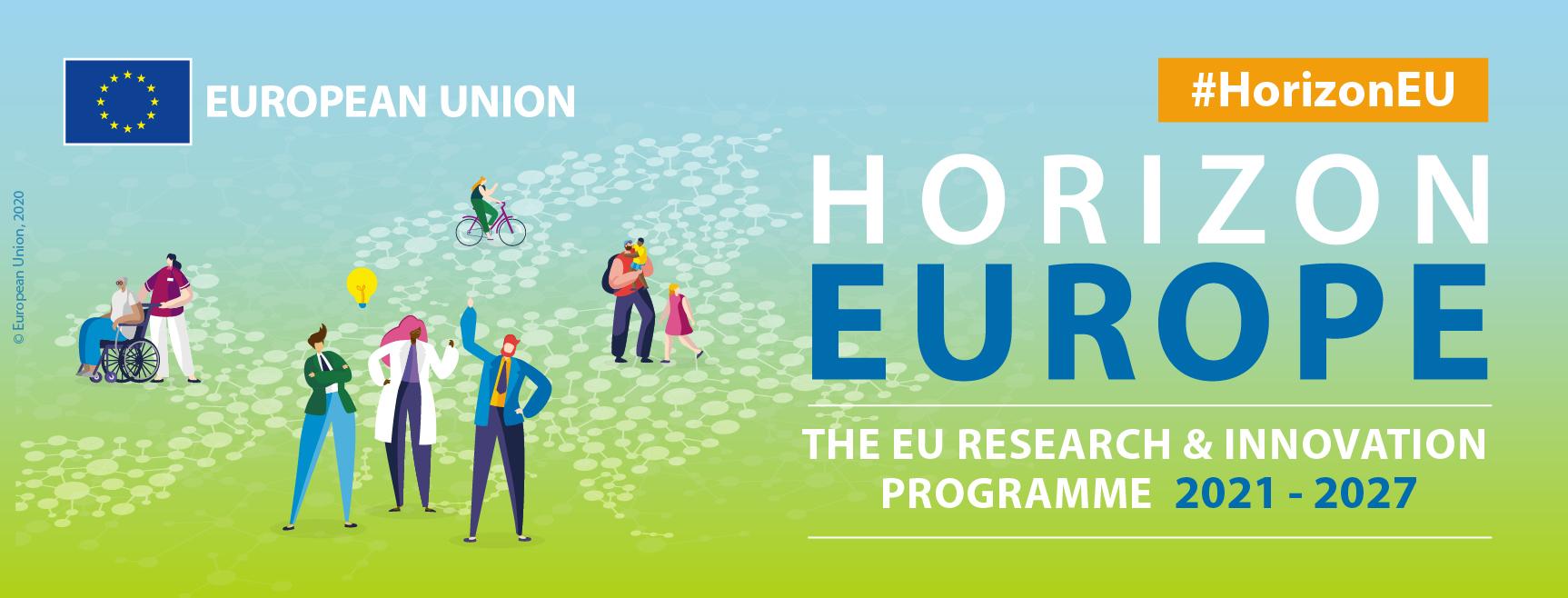 HE_EU_horizontal_banner_828x315