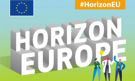 Horizon Europe guidance on gender equality plans