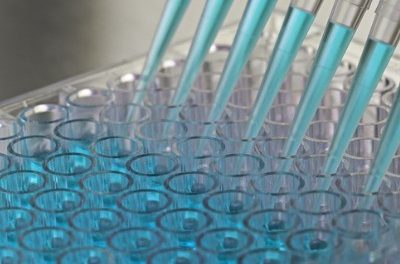 Irish Clinical trials funded in Horizon 2020