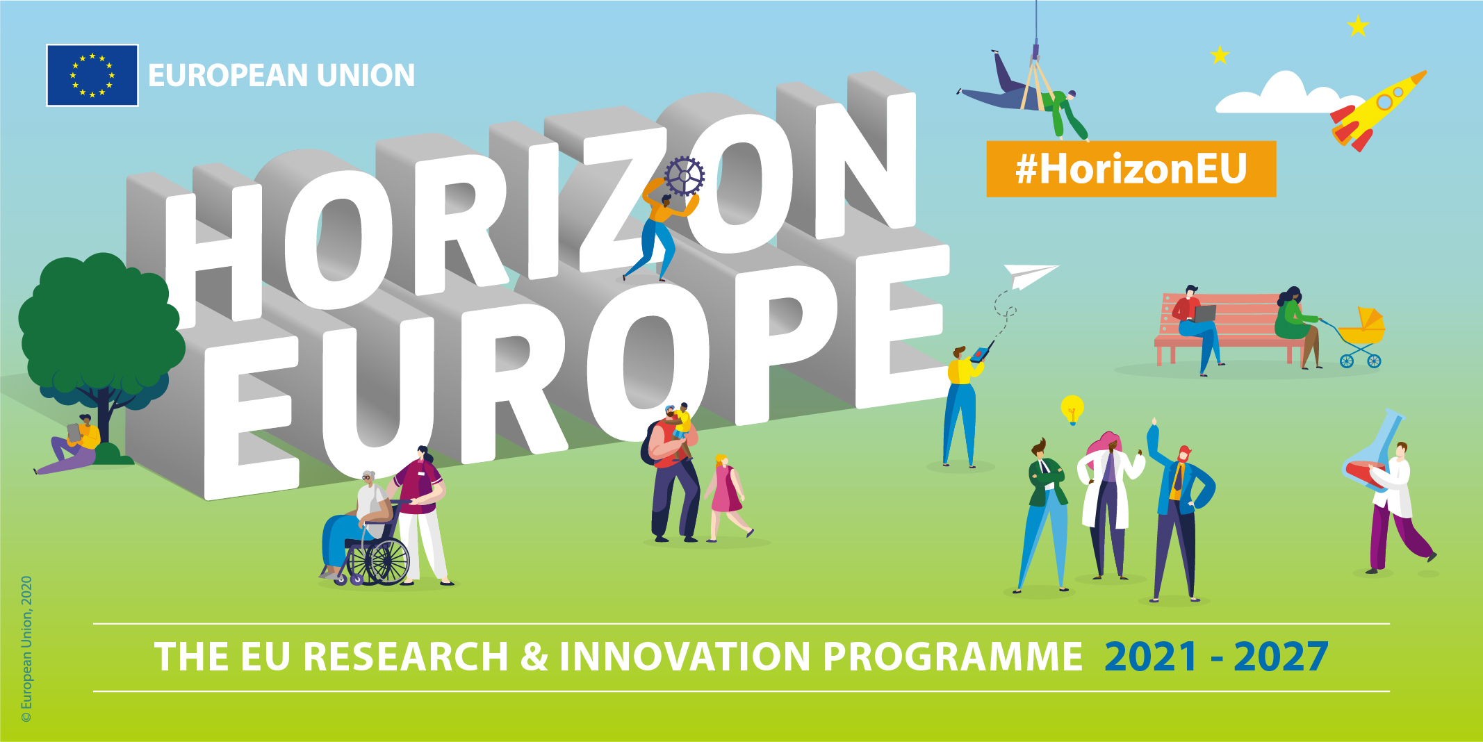Horizon Europe banners_SM_1024_512_01